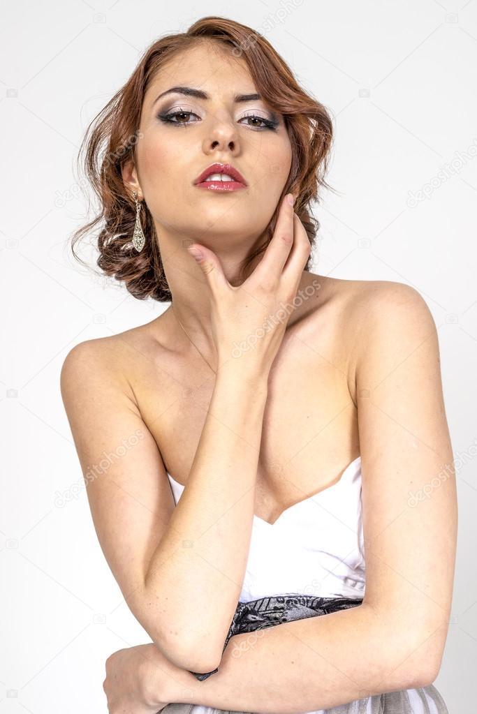 γυμνή φωτογραφία ενός κοριτσιούλεσβίες milf πορνό ιστοσελίδες