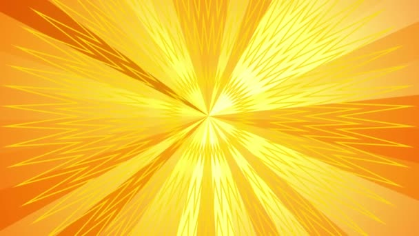 Caldo moto Sunbeam raggi sfondi gratis