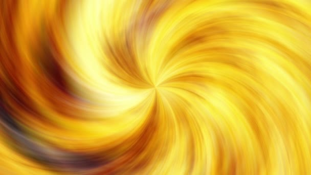 energy motion rotated warm rays backgrounds