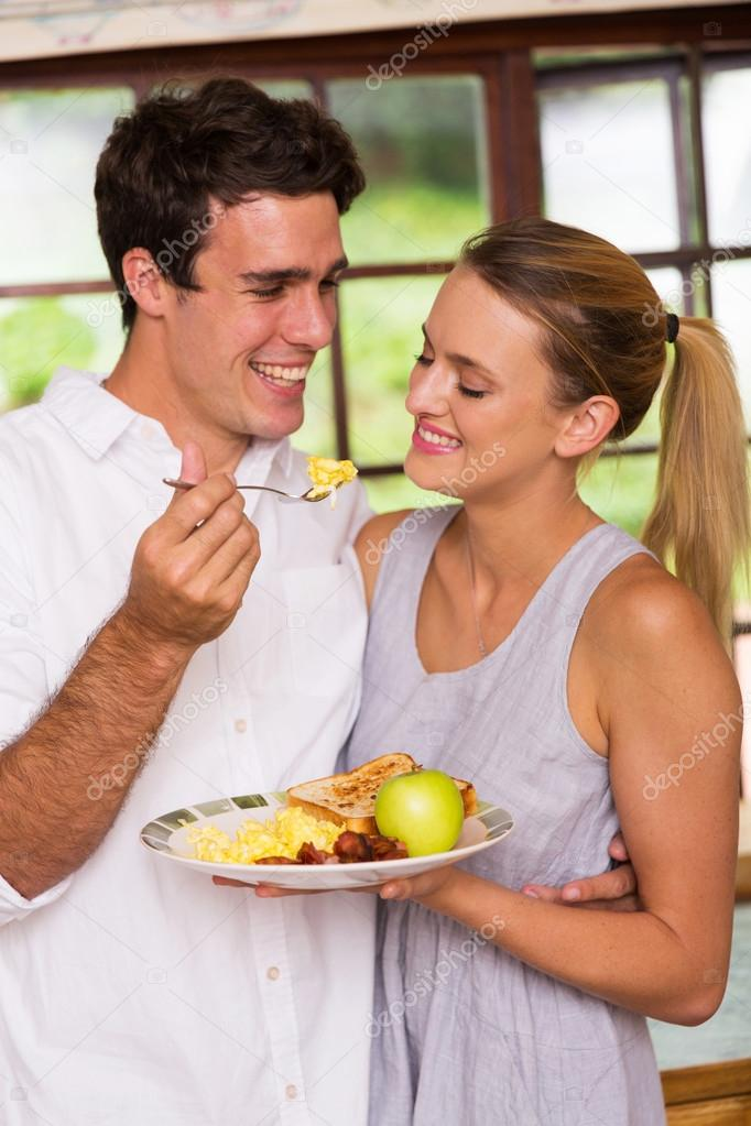 Datierung des Frühstücks Neue Lebenszeit Dating ist tot