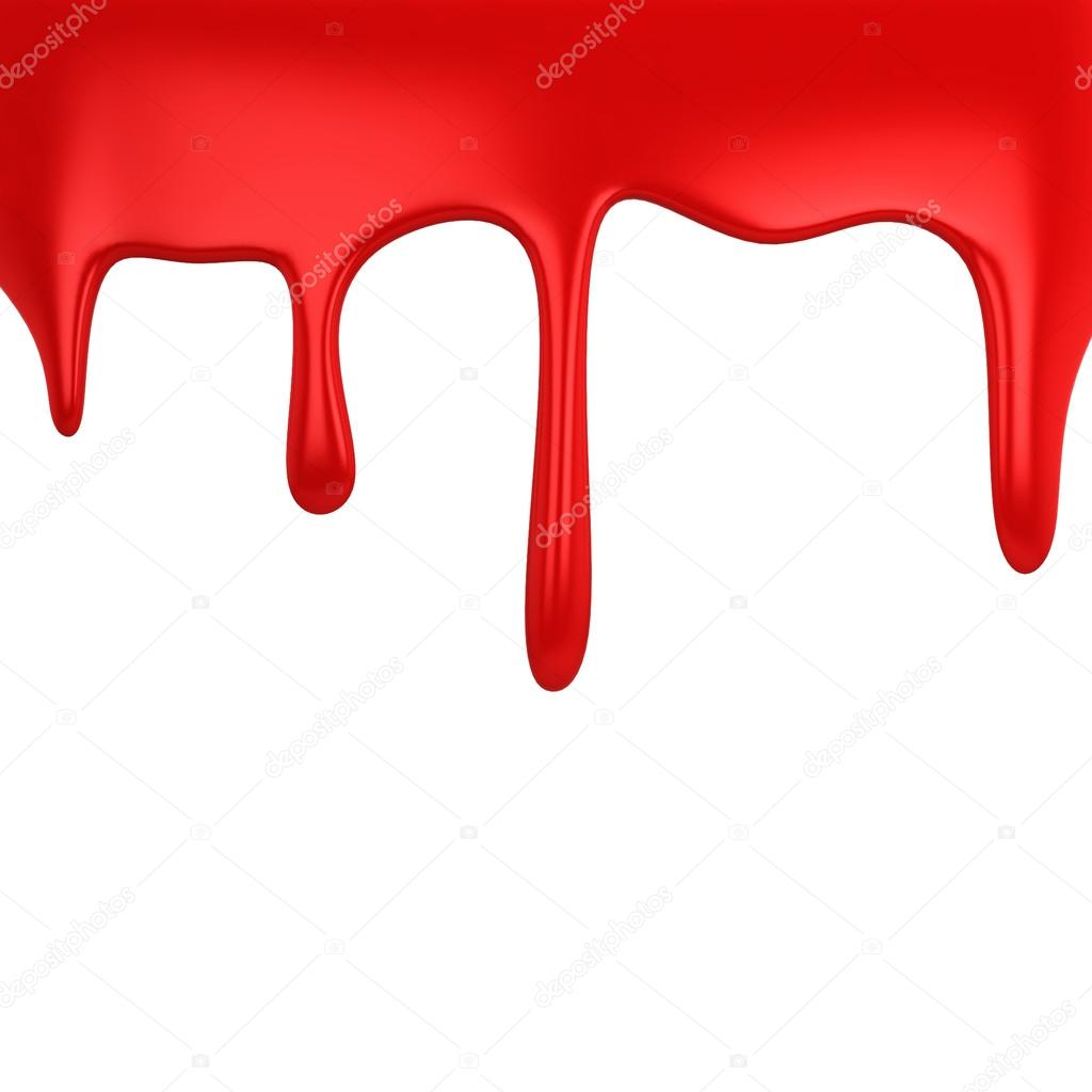 ¿ Truco o Trato ? - Página 2 Depositphotos_51993181-stock-photo-blood-dripping
