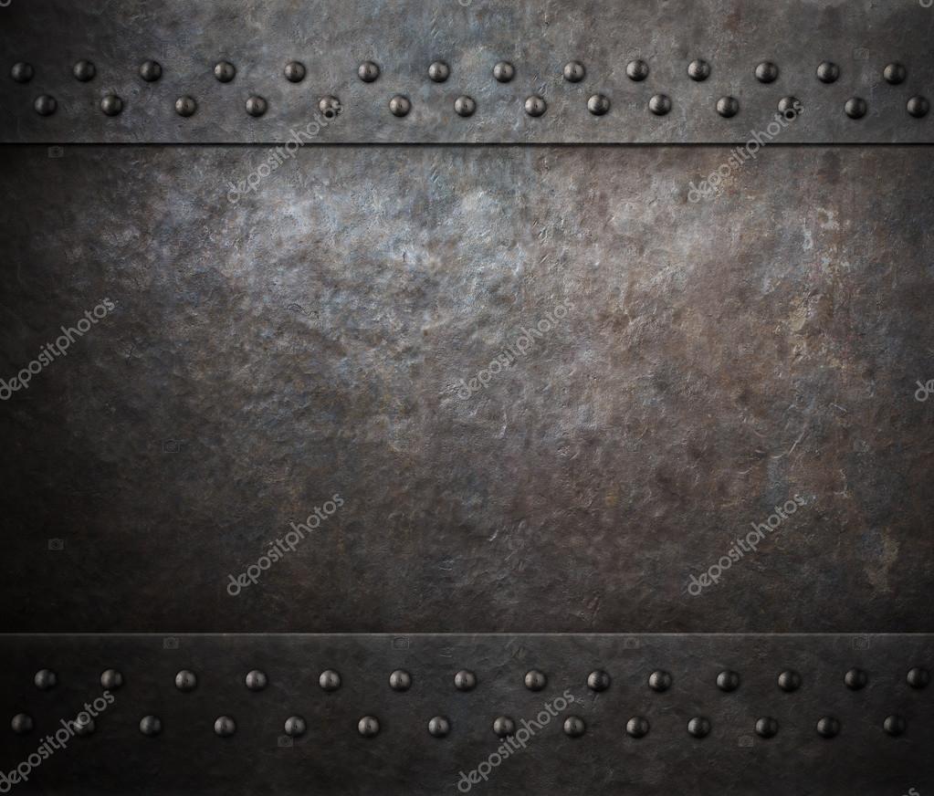 steel texture. Interesting Texture Rust Steel Metal Texture With Rivets 3d Illustration U2014 Stock Photo Intended Steel Texture