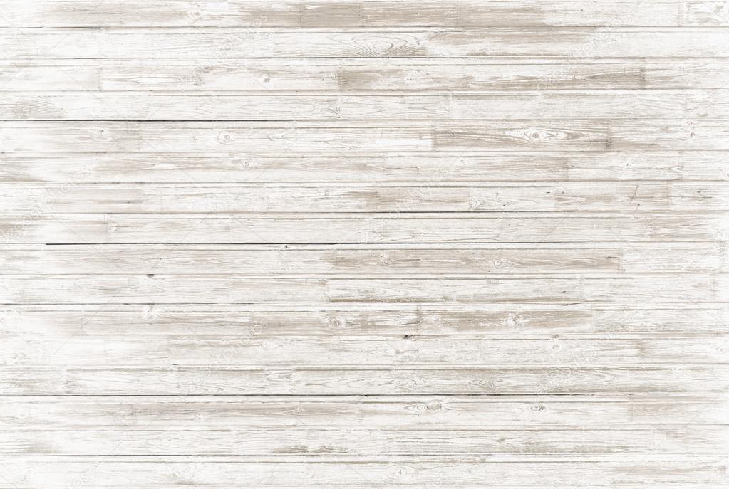 Fondo madera blanco vintage antiguo — Foto de stock ...