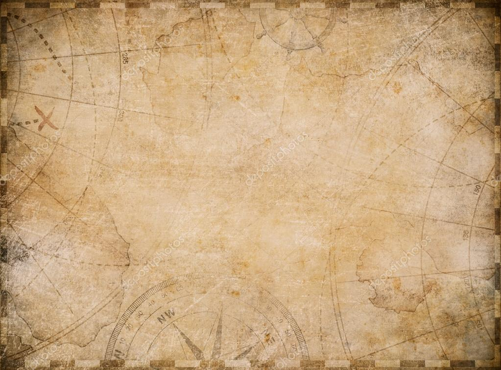 Old nautical map background — Stock Photo © Andrey_Kuzmin ... on magazine background, newspaper background, old nautical maps, paper background, wood background, old world cartography, key background, old wallpaper, bouquet background, old compass, old boats, old us highway maps, old treasure maps, space background, city background,