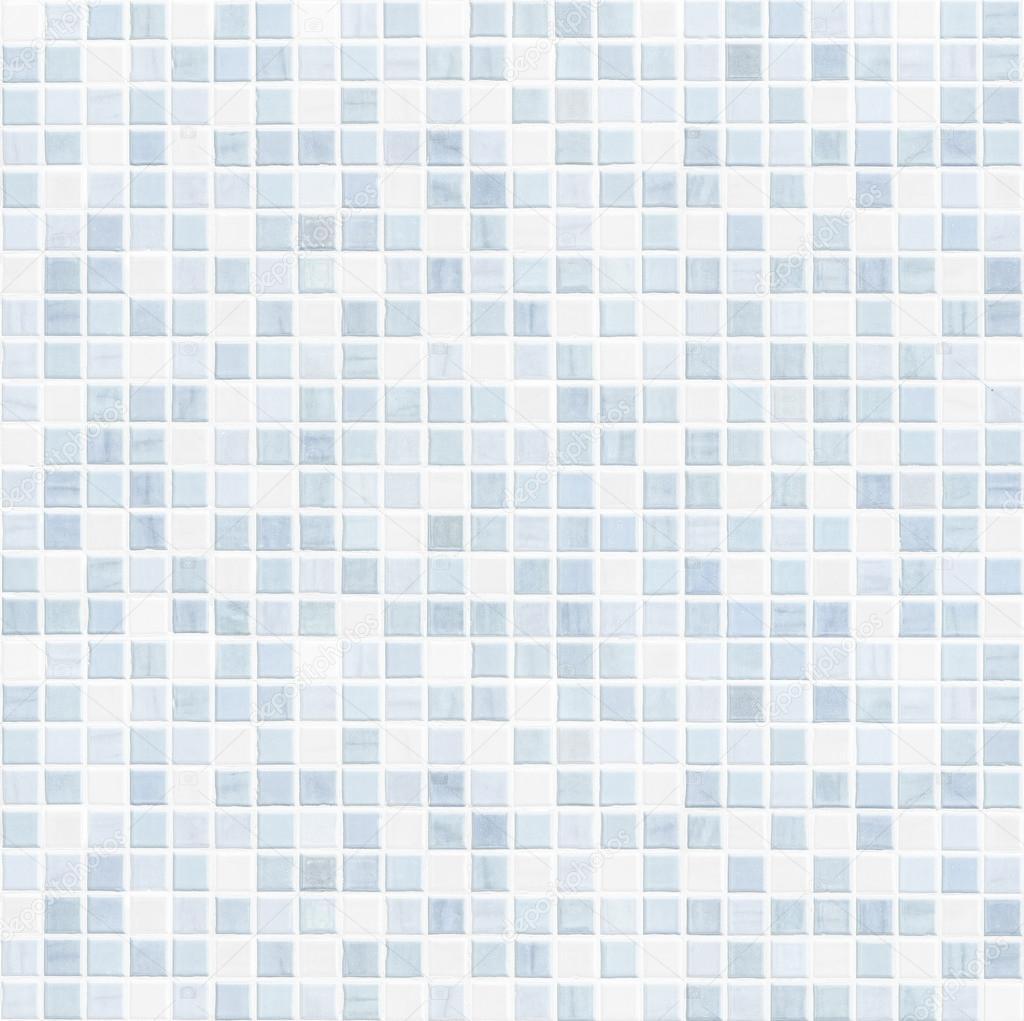 Keramische Fliese Wand oder Boden-Badezimmer-Hintergrund — Stockfoto ...