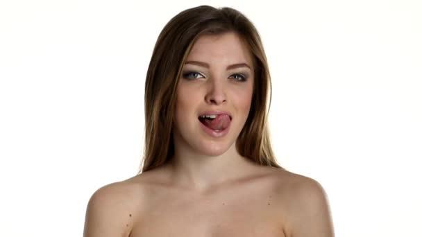 Голые и сексуальные видео