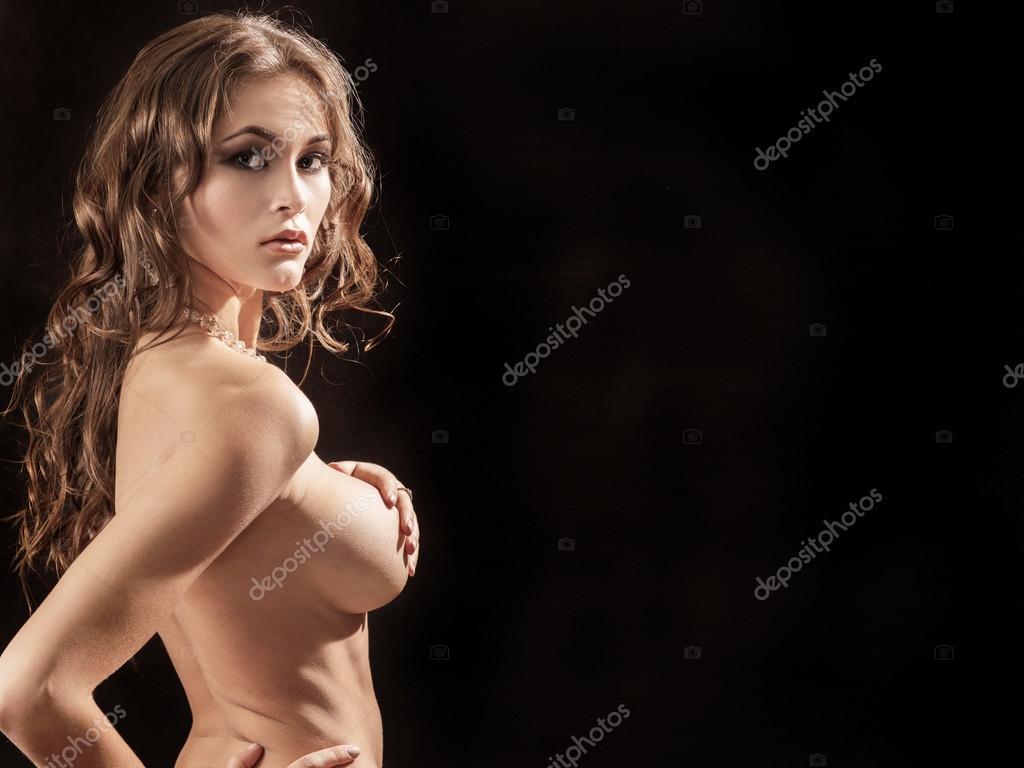a beautiful ass vacker naken