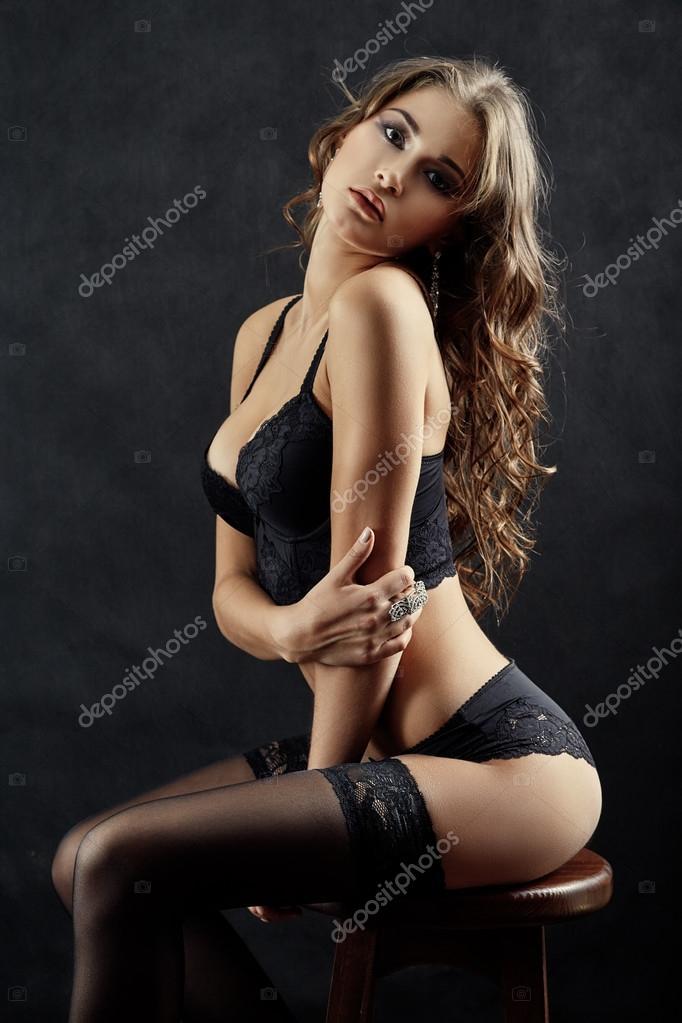 Hotgirls erotik bonn