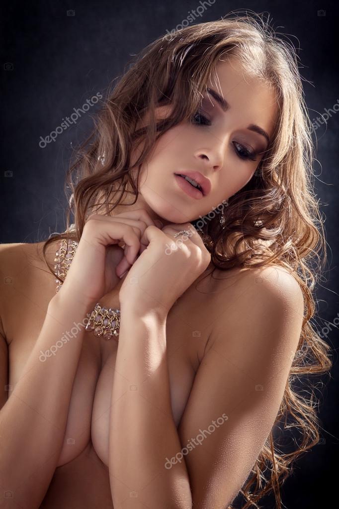 Μεγάλο στήθος μαύρο κορίτσι σεξ