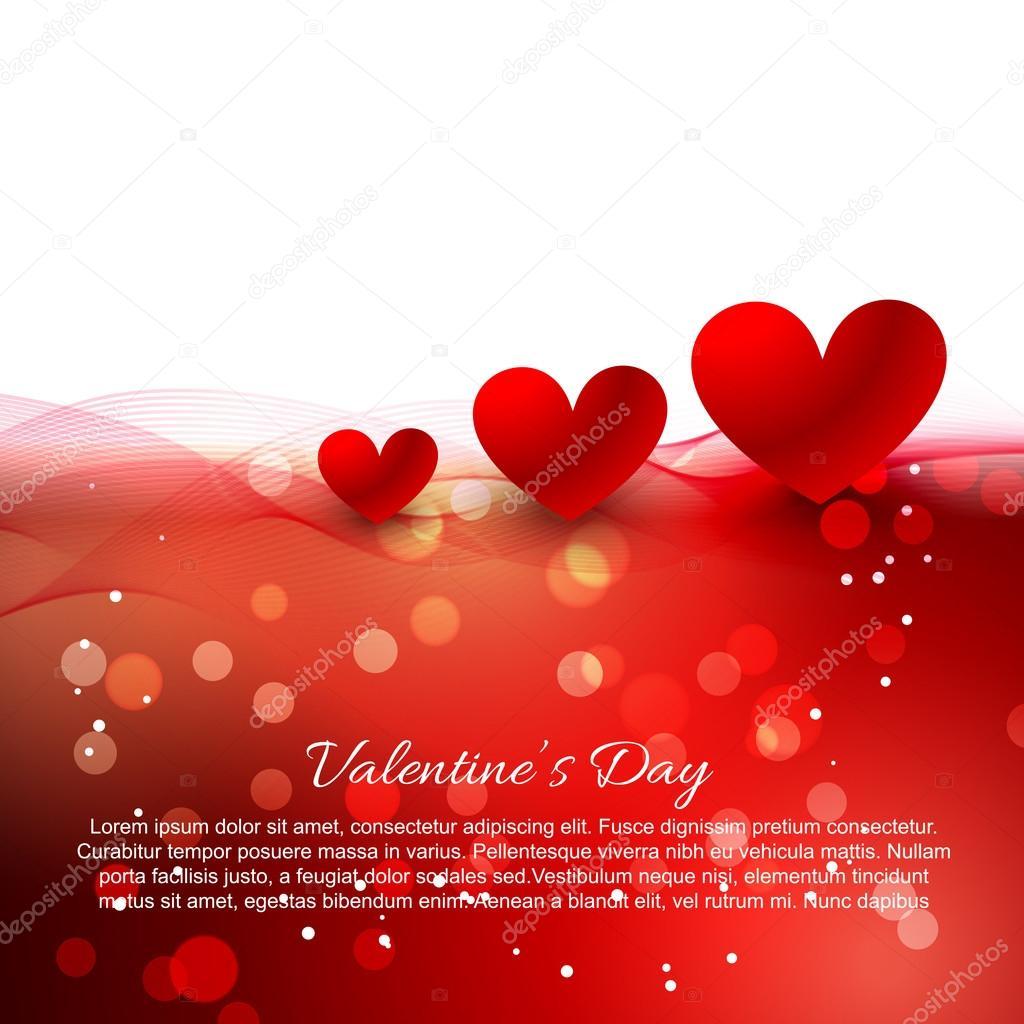 Fotos San Valentin Bonitas Fondo De Día De San Valentín Bonita
