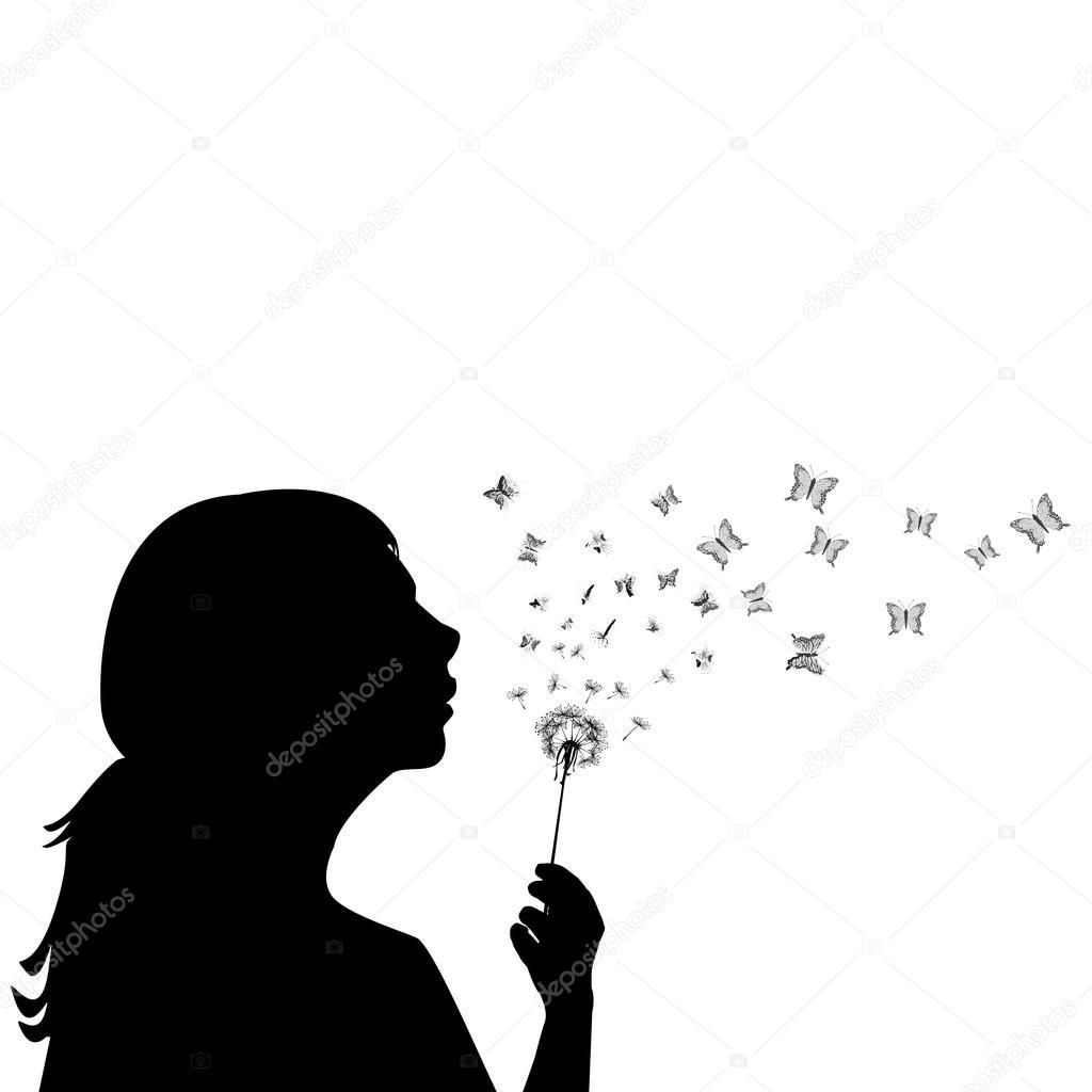Les femmes qui soufflent