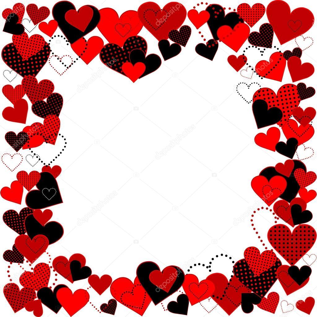 Descargar cuadros para fotos de amor 1