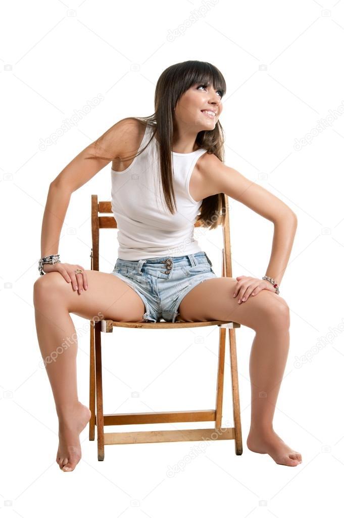 tan-girl-posing-on-chair-cute-nude-teen-orgasm-video