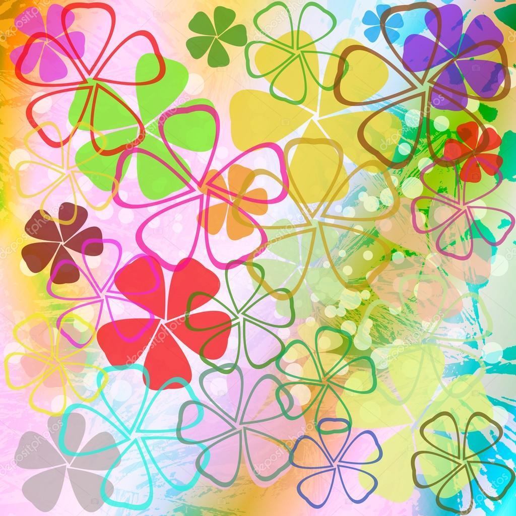 Resultado de imagen para flores wallpaper