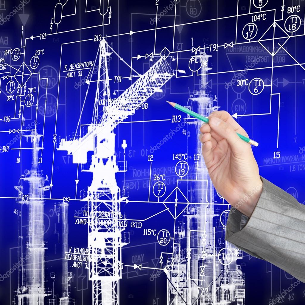 Industrielle Gestaltung Technik Stockfoto Alex150770 56686269