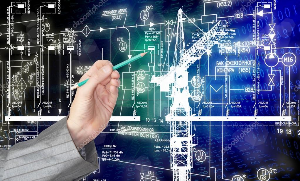 Conception Industrielle Ingénierie Photographie Alex150770 56689805