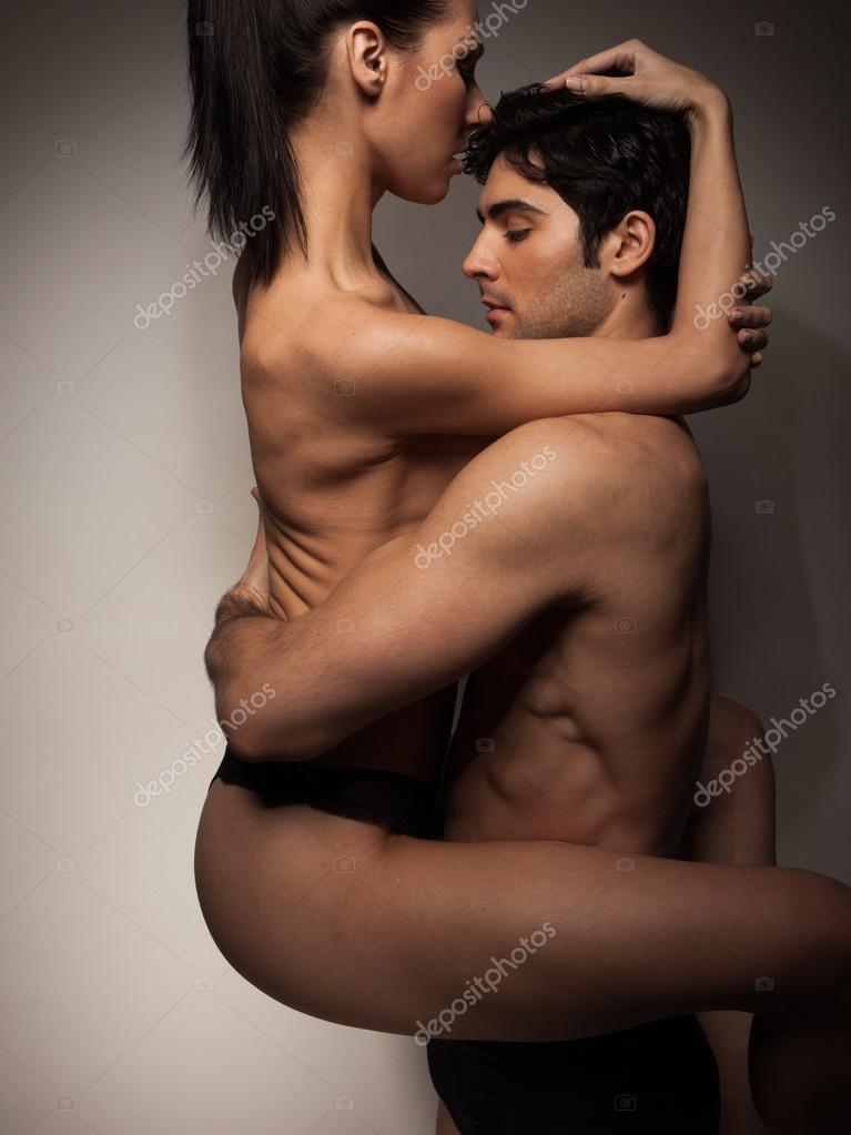 Μαύρο και λευκό σεξ ζευγάρια