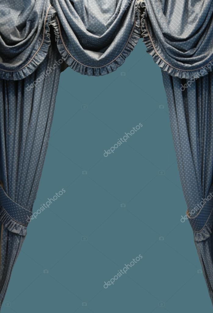 https://st2.depositphotos.com/1012377/7117/i/950/depositphotos_71177447-stockafbeelding-gordijn-op-grijze-groene-achtergrond.jpg