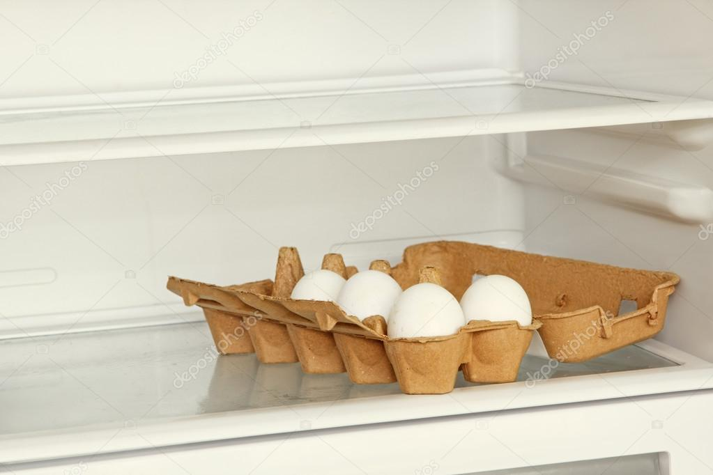 Kühlschrank Ei : Tescoma eine gesunde eier box für den kühlschrank purity eier