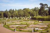 Fényképek Kisebb kerti Oranienbaum