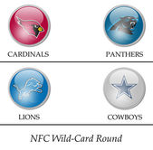 NFL hry