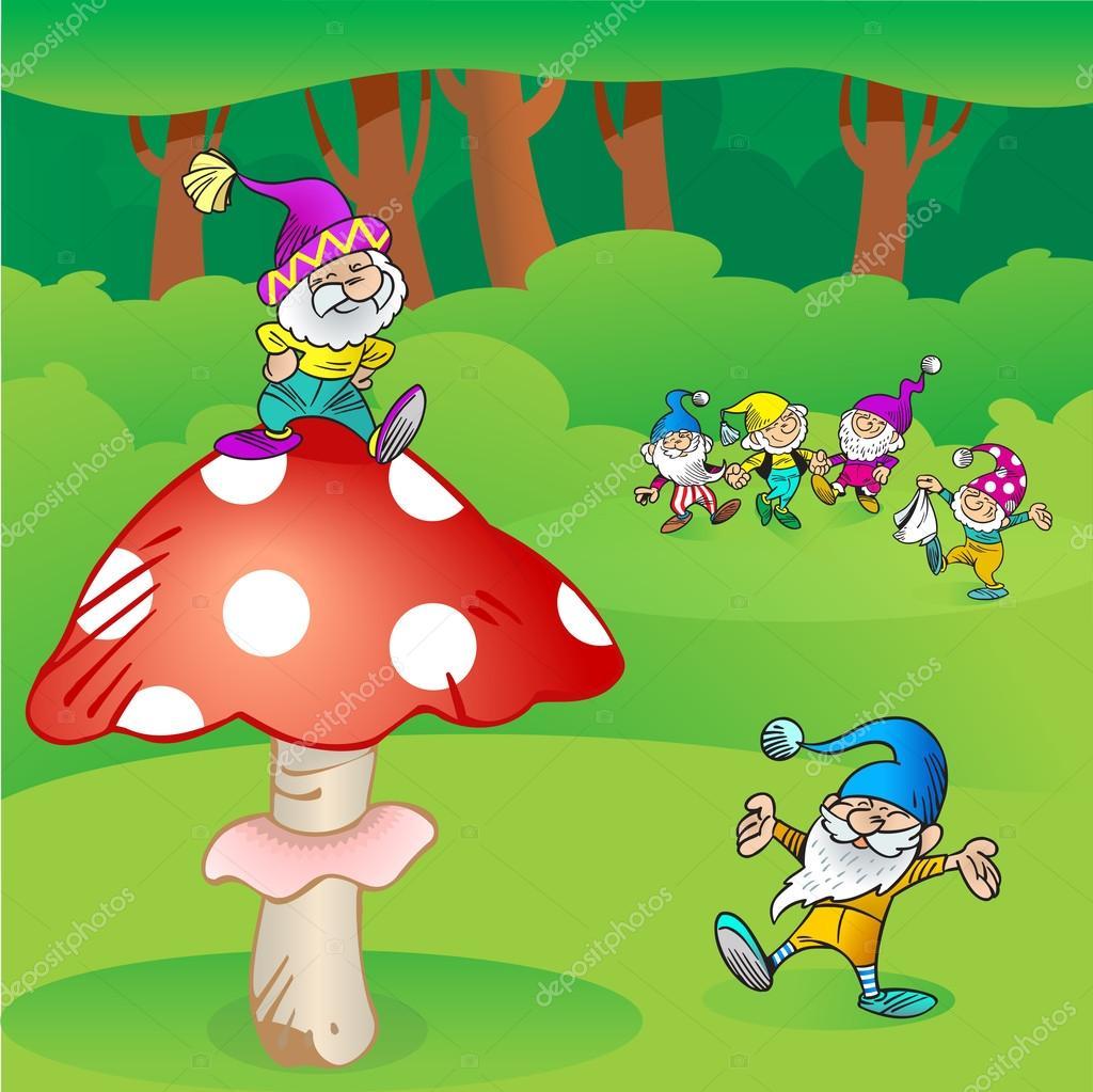 Verzhy 73546889 for Le jardin qui bouge