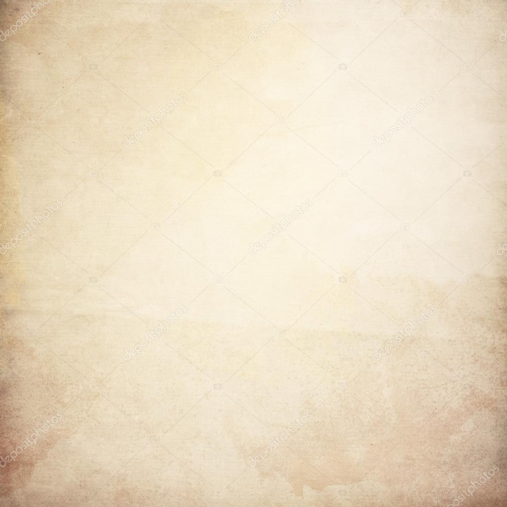 Vintage texture old paper — Stock Photo © ilolab #105040248