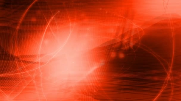Streams of light abstract Cool waves background Creative element