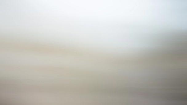 Fénysugarak és árnyék minta a plafon felett. Absztrakt háttér fotó