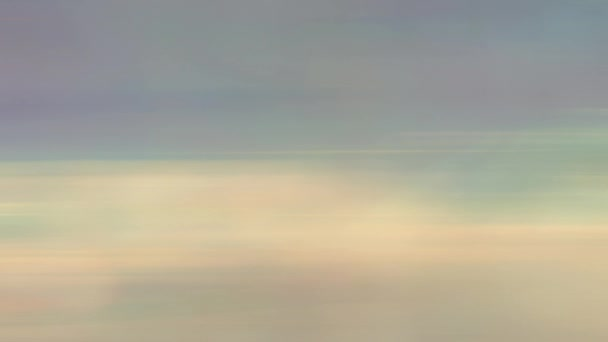Krásné abstraktní pozadí v modrých tónech představující rychlost a akci.