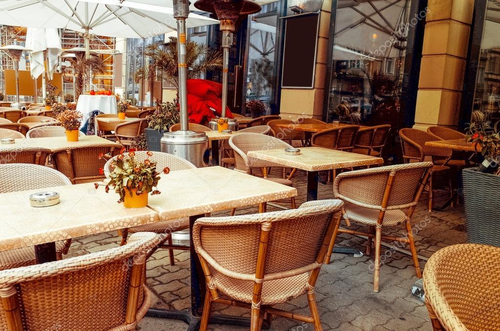 Mesas terraza resultado de imagen para mesa para terraza - Leroy merlin muebles de jardin y terraza saint etienne ...