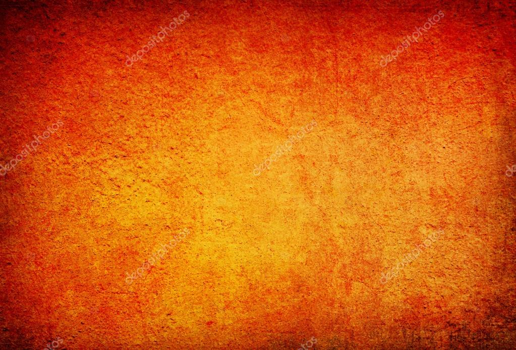Background Hi Res Hi Res Grunge Textures And Backgrounds