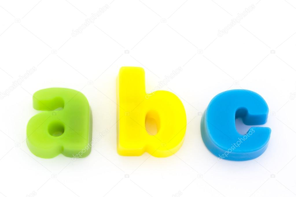 IMAGE(https://st2.depositphotos.com/1013502/6695/i/950/depositphotos_66957815-stock-photo-abc-magnetic-letters.jpg)