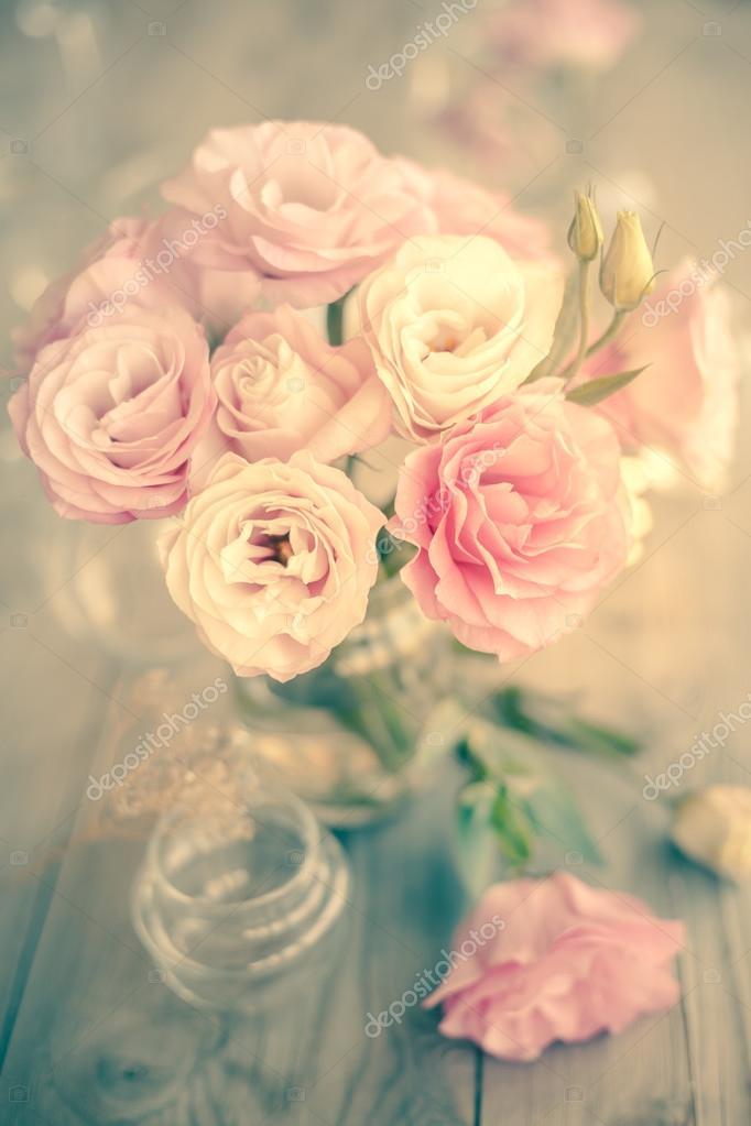 Красивые картинки цветы вертикальные