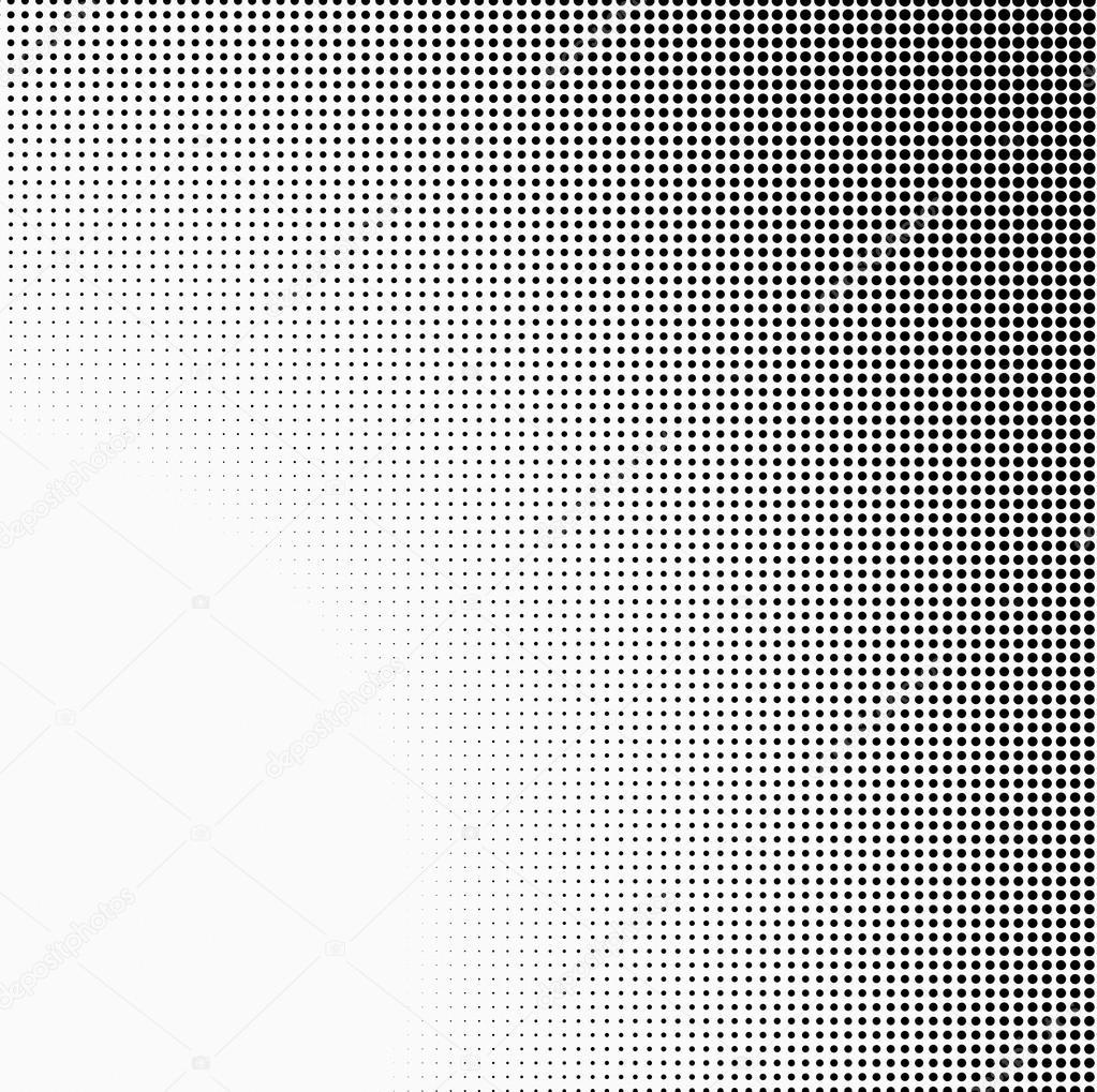 Sfondo Nero Sfumato Bianco Grafica Bianco E Nero Sfumato In Stile