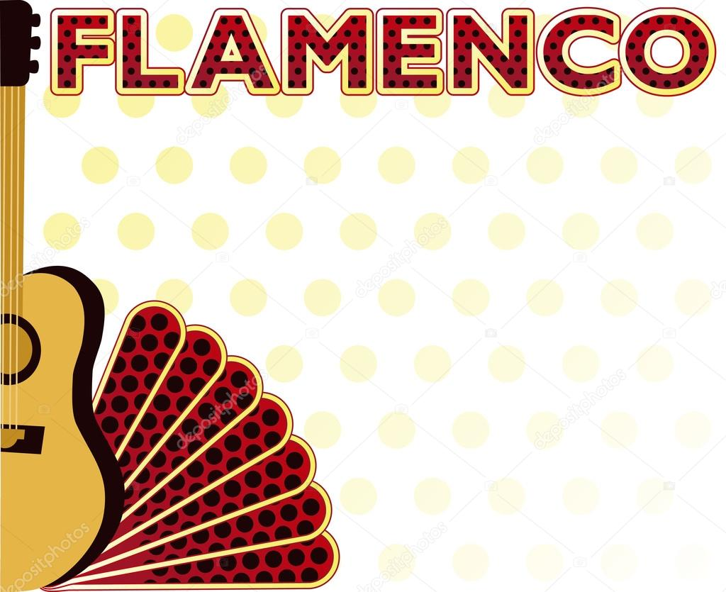 MUSICA FLAMENCO SCARICA