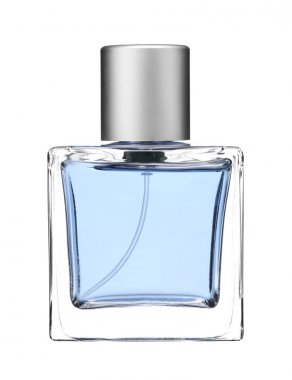 Luxurious perfume. Feminine beauty concept