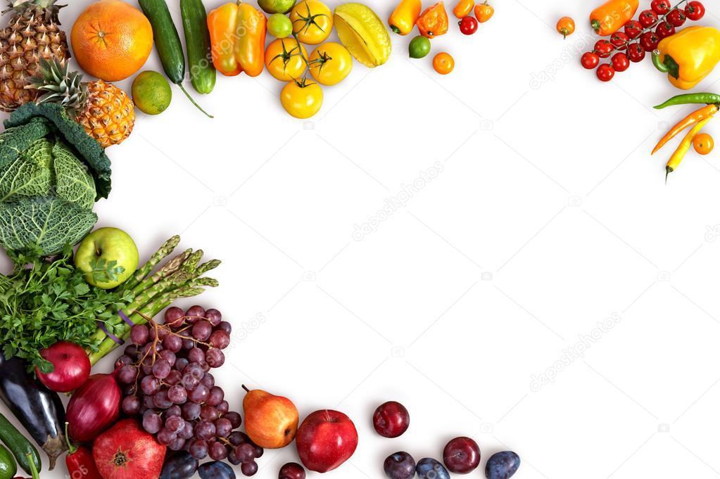 Healthy Food Studio