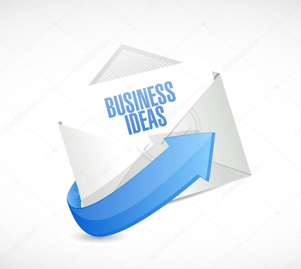 Бизнес идеи майл бизнес план производства опилок