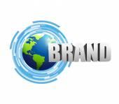 kontaktujte nás značka technologie