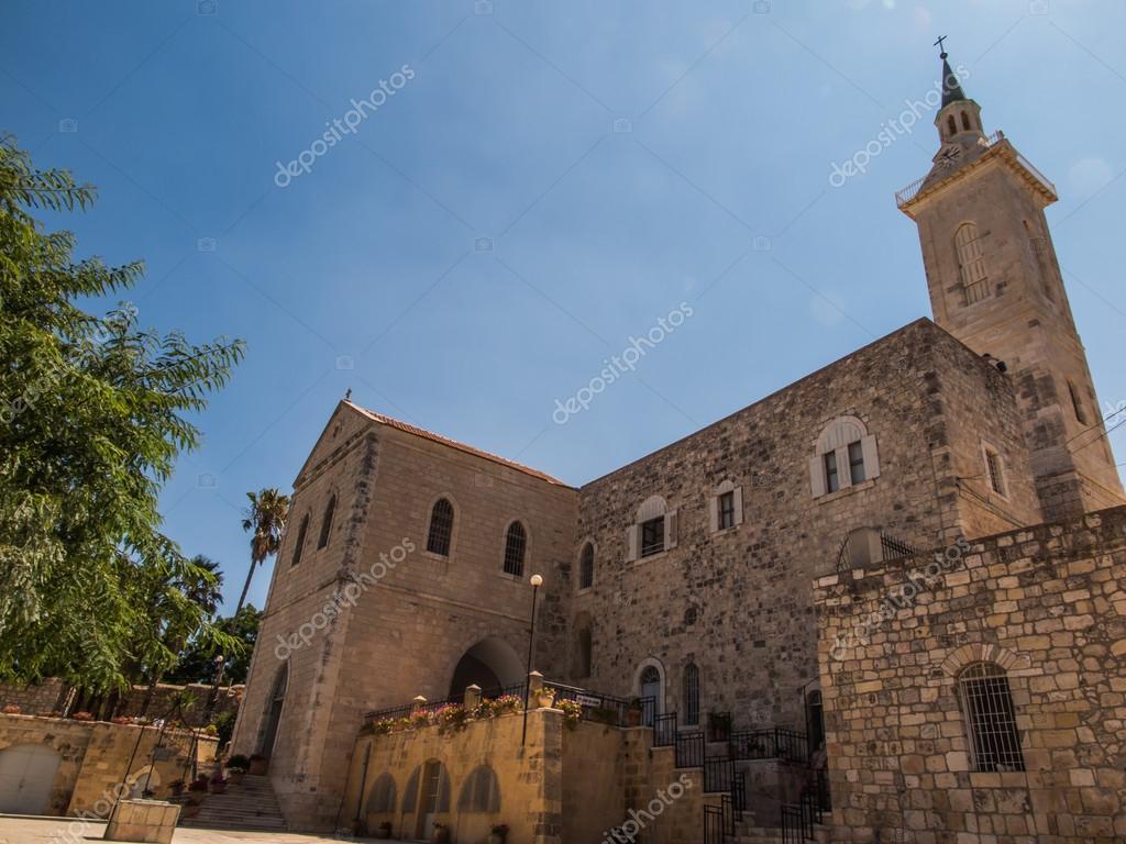 Juan el Bautista, precursor de Jesús Crystusa, la tradicional ...