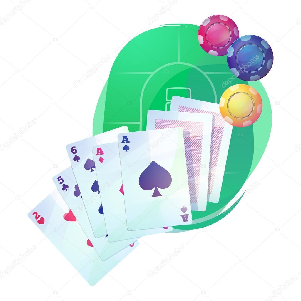 Texas holdem poker igrice download free