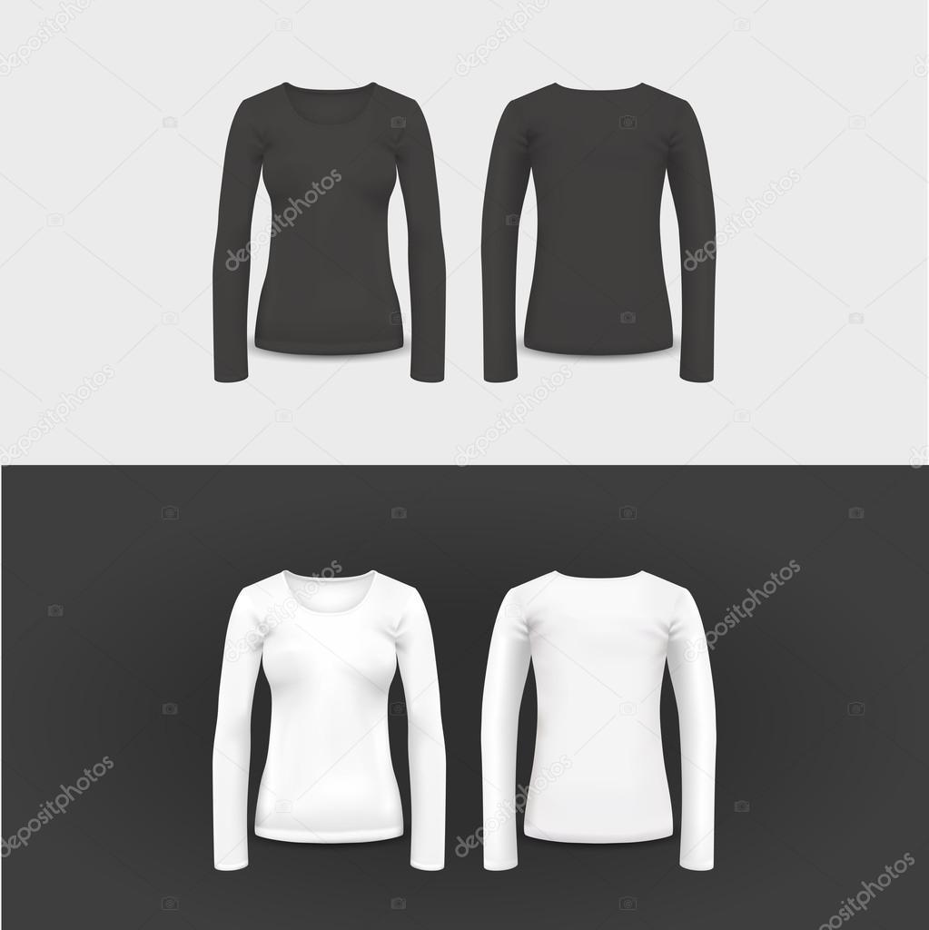 Vektor, T-shirt, Poloshirt und Sweatshirt-Design-Vorlage ...