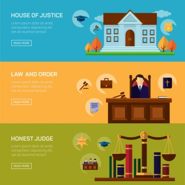 Legal services crime and punishment law