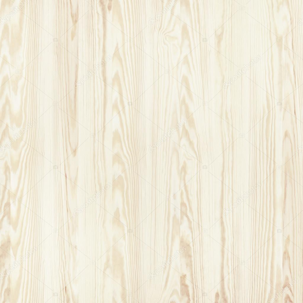 White wood table texture - White Clean Wood Background Bleached Pine Board Texture Table Size Timber Panel Photo By Tuja66