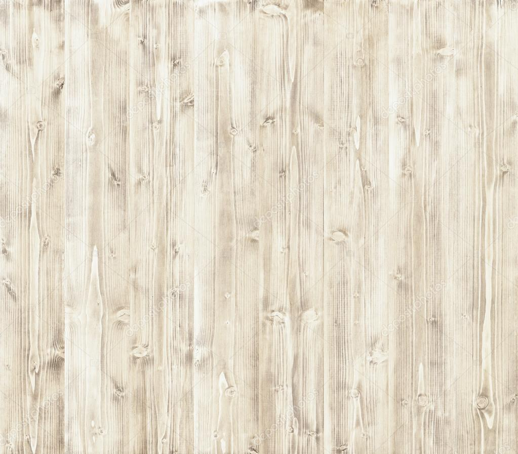 Light Wood Background Stock Photo 169 Tuja66 88994980