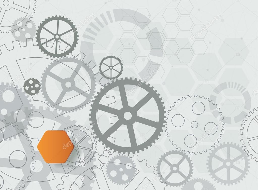 Plantilla gráfico de interfaz móvil y Web. Diseño de sitio web ...
