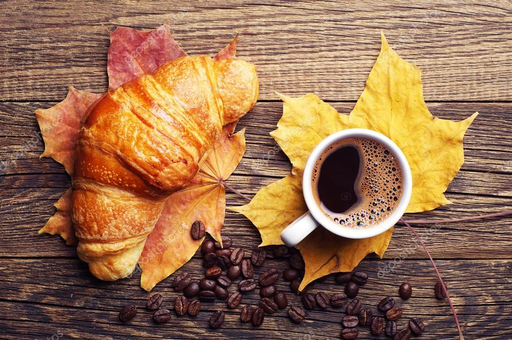 https://st2.depositphotos.com/1014837/5354/i/950/depositphotos_53544697-stock-photo-croissant-coffee-and-autumn-leaves.jpg