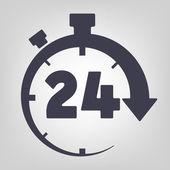 ikona časovače