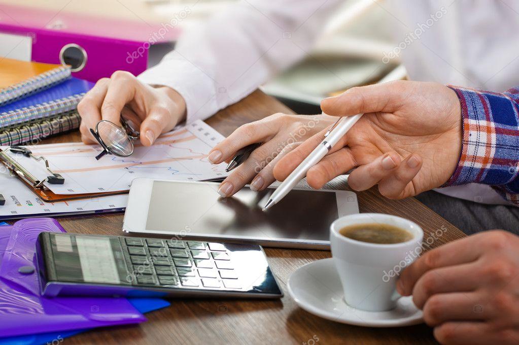 Бухгалтерия как бизнес заполнение декларации 3 ндфл при покупке 2 квартир